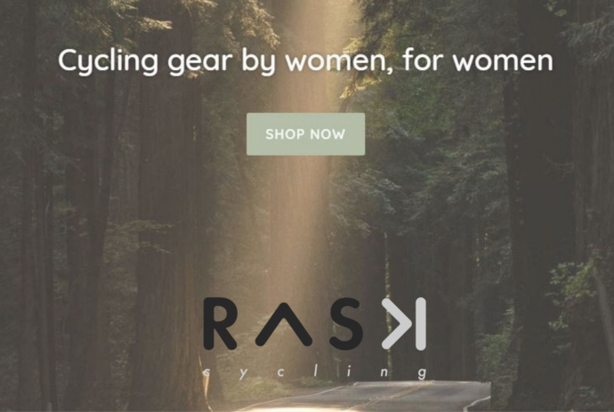 Rask Cycling
